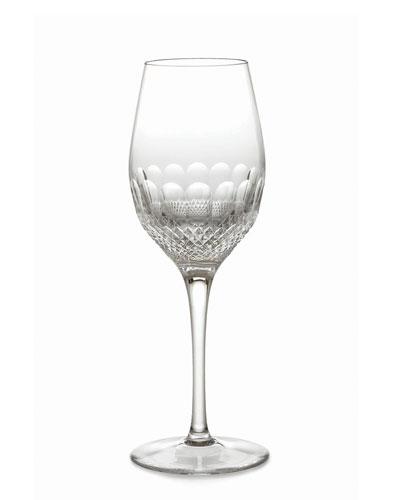 Coleen Elegance Wine Glass