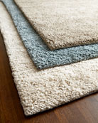 Exquisite Rugs & Matching Items