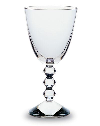 Vega White Wine Glass