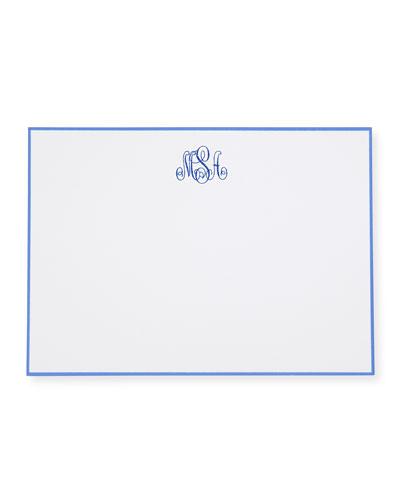 Euro Flap Lined Envelopes