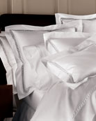 Sferra 1,020-Thread-Count Bedding & Matching Items