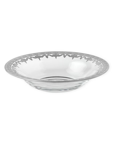 Vetro Pasta Bowls, Set of 4