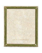"Laetitia Picture Frame, 8"" x 10"""