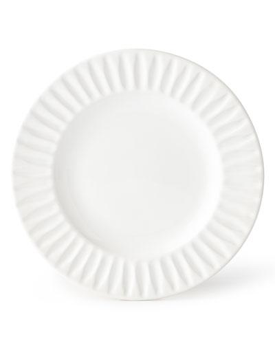 Four Estate Salad Plates