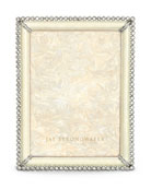 "Lucas Duchess Picture Frame, 5"" x 7"""