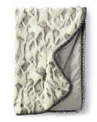 Dian Austin Couture Home Mirasol Bedding & 600TC