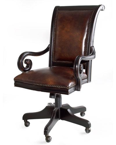 Olantio Desk Chair