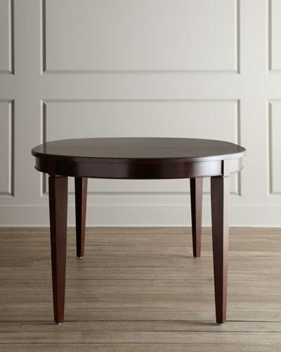 Allerton Table