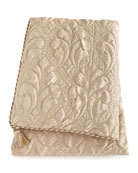 Dian Austin Couture Home Neutral Modern Bedding &