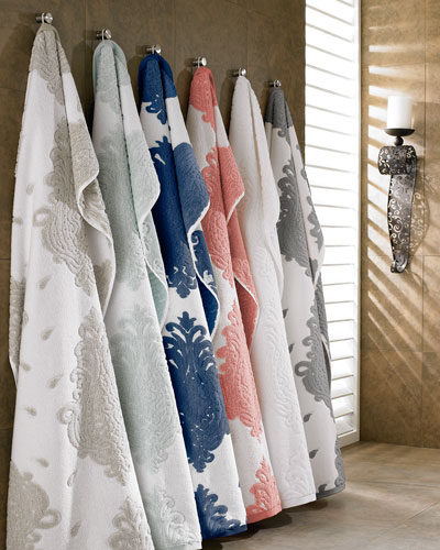 Roma Bath Towel