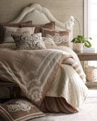 Lili Alessandra Angie Bedding & Matching Items