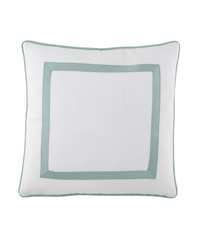 Marlowe Pillow, 20