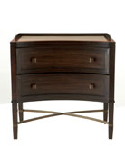 Layton Bachelor's Chest