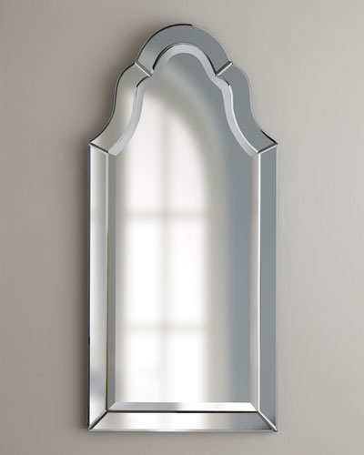 Hovan Mirror