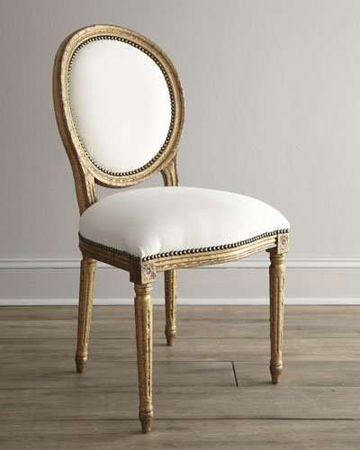 Serena Dining Chair