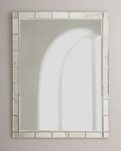 Benedict Wall Mirror