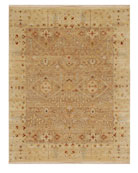 Emory Rug & Matching Items
