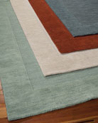 Irwin Flatweave Rug & Matching Items
