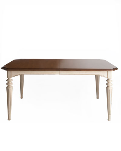 Loma Dining Table