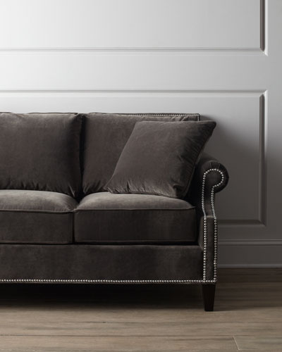 Glencrest Sofa 82