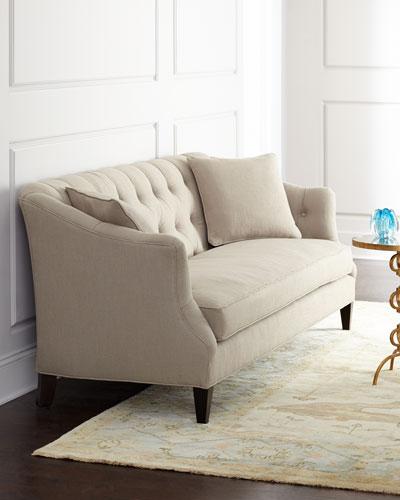 Lindenwood Sofa 85.5