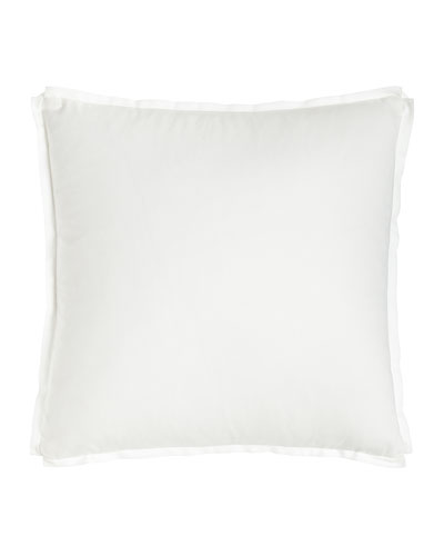 Hampton Pillow, 18