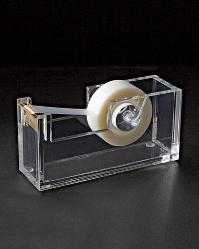 821276817037 upc russell hazel acrylic tape dispenser for Neiman marcus affiliate program