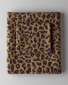 King Kenya 300 Thread Count Pillowcase