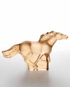 Kazak Horse