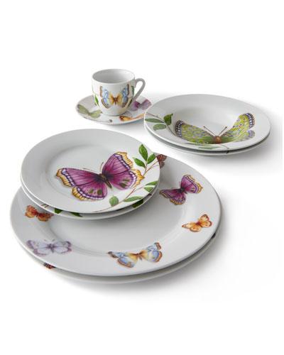 microwave safe porcelain dinnerware neiman marcus