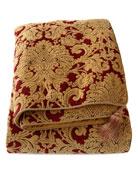 King Bellissimo Comforter