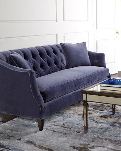 Dannah Sofa