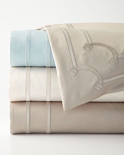 King Vendome Duvet Cover