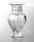 Large Harcourt Balustre Vase