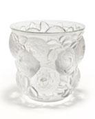 Oran Vase