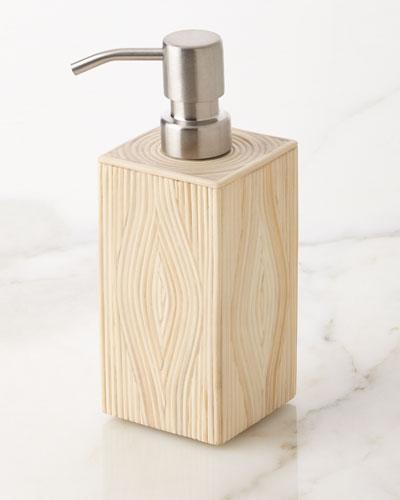 Tifton Pump Dispenser