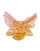 Daum Hanae Mori Small Butterfly