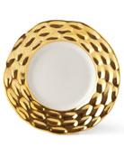 Michael Wainwright Truro Gold Dinnerware & Matching Items