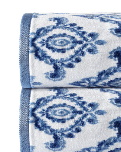 MADISON BATH TOWEL