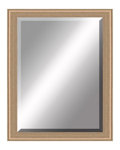 Alira Mirror, 42