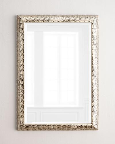 Cayman Mirror, 29