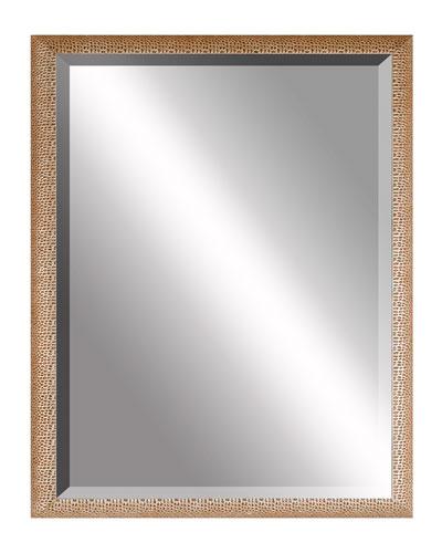 Cayman Mirror, 35