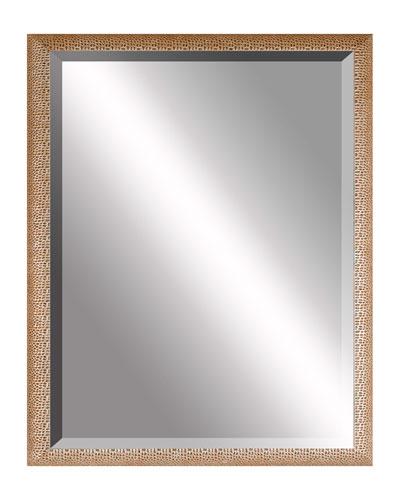 Cayman Mirror, 41