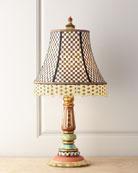 Highland Table Lamp