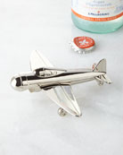 Godinger Airplane Barware & Matching Items