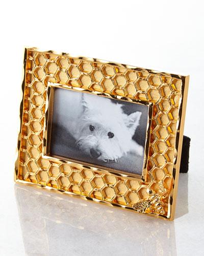Bumblebee Mini Frame