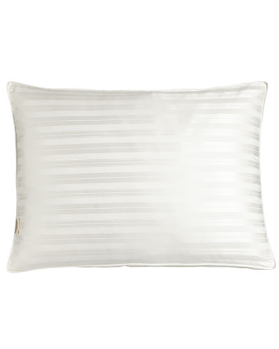Elite Down-Alternative King Pillow, 38