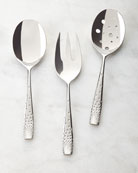 Three-Piece Dazzle Hostess Set
