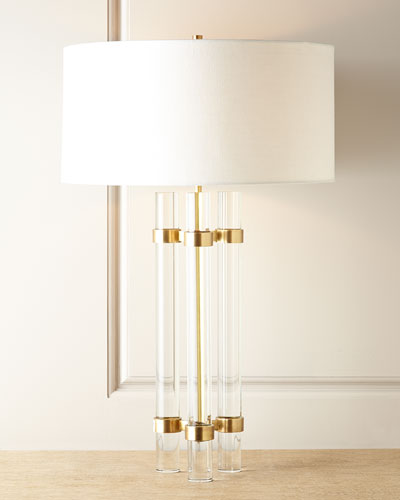 Theia Table Lamp