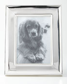 "Cove 5"" x 7"" Picture Frame"